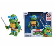 Jada Teenage Mutant Ninja Turtles  Leonardo (M36) - 84271