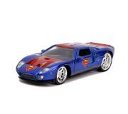 Jada Superman Ford GT - 31717