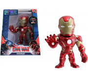 Jada Marvel Iron Man (M46) - 97557