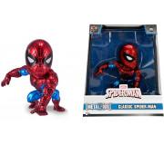 Jada Marvel Spider Man (M261)