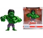 Jada Marvel Hulk