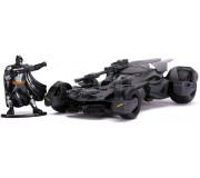 Jada Batmobile (Justice League)