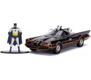 Jada Batmobile (Classic TV Series)