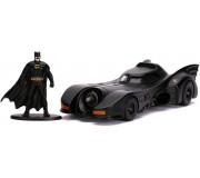 Jada Batmobile (Batman 89)