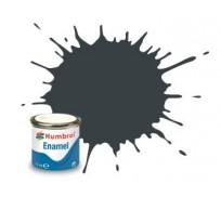 Humbrol AA0730 No. 66 Gris Brun Olive Mat - 14ml Peinture Enamel