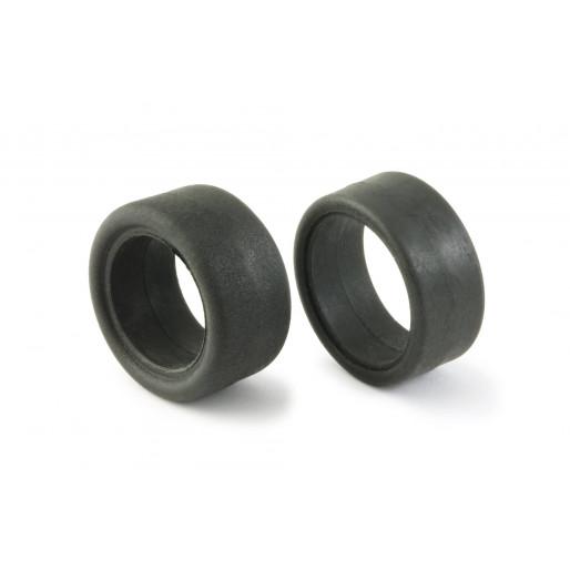 "RevoSlot RS202WSG Rear wide ""full"" tyres SUPERGRIP 15 shore (4 pcs)"
