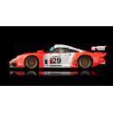 RevoSlot RS0090 Porsche 911 GT1 - Marlboro n.29 - FIA GT 1997