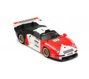 "RevoSlot RS0091 Porsche 911 GT1 - Marlboro n.17 ""black edition"" - FIA GT 1997"