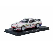 FLY A2025 Porsche 924 GTP 24H Le Mans 1980 n.2