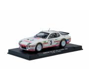 FLY A2026 Porsche 924 GTP 24H Le Mans 1980 n.3