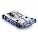 Slot.it CW24 Porsche 956C LH n.3 24h Le Mans Winner 1983