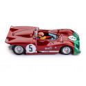 Slot.it CA11m Alfa Romeo 33/3 n.5 Pocono 2011
