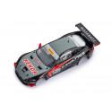 Slot.it CA48a Maserati GT4 n.99