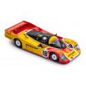 Slot.it CA03m Porsche 962C LH n.18 Le Mans 1988
