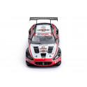 Slot.it CA43b Maserati MC GT3 n.38 1st Vallelunga 2012