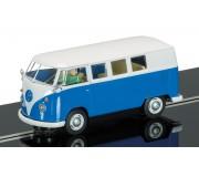 Scalextric C3395 Volkswagen Camper Van Type 1b