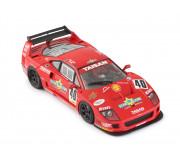 RevoSlot RS0097 Ferrari F40 - Taisan Red n.40 JGTC 1994