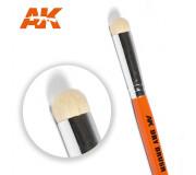 AK Interactive AK621 Dry Brush