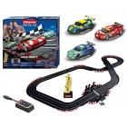 Carrera DIGITAL 132 30179 Race Party Set