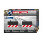 Carrera DIGITAL 30358 Borders for Position Tower