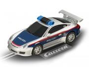 """Carrera GO!!! 61293 Porsche 997 GT3 """"Polizei Österreich"""""""