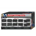 Carrera DIGITAL 26956 Extension Set 3