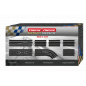 Carrera DIGITAL 30367 Digital 124/132 Extension Set