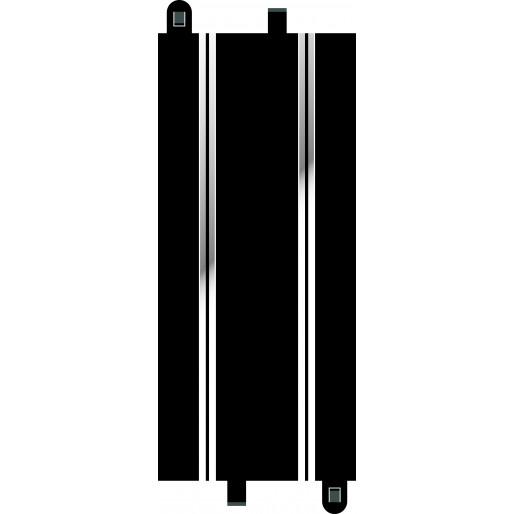 Scalextric C8205 Standard Straight 350mm