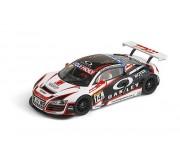 Ninco 50653 Audi R8 GT3 Oakley