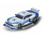 "Carrera DIGITAL 124 23910 Ford Capri Zakspeed Turbo ""Sachs Sporting, No.52"""