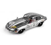 Ninco 50654 Jaguar E-Type Tour Auto