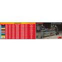 MiniArt 38048 Toolmakers