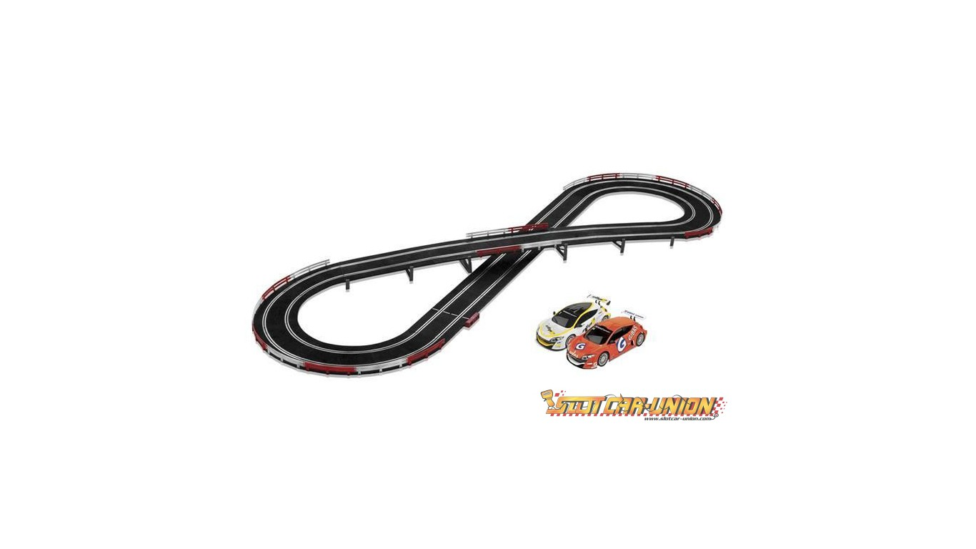 Legend Dirt Track Race Cars together with Riverside further 36169603235131359 furthermore Rt 4163 Chassis Setup furthermore Dirt Car Setups. on nascar track set