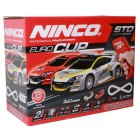 Ninco 20181 Eurocup Set