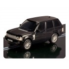 Scalextric Coffret James Bond 007 Skyfall