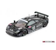 MRSLOTCAR MR1046 McLaren F1 GTR - Ueno Clinic n.59 24H. LeMans Winner 1995