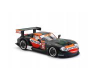 RevoSlot RS0032 Marcos LM600 GT2 - Repsol Xbox n.5