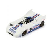 NSR 0129SW Porsche 908/3 Escuderia Montjuich - Champion Montana 1973 n.83