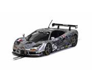 Scalextric C4159 McLaren F1 GTR - LeMans 1995 - BBA Competition