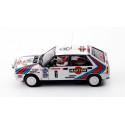 "TEAMSLOT PDV01012904 Lancia Delta HF 4WD ""RAC Rally '87"""
