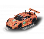 """Carrera Evolution 27654 Porsche 911 RSR """"Pink Pig Design, No.92"""""""