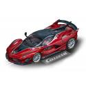 """Carrera DIGITAL 132 30971 Ferrari FXX K Evoluzione """"No.93"""""""
