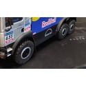 Avant Slot 20310 Tyre truck XZL (4 pcs)
