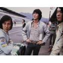 FLY A2504 Porsche 917K 2nd 250KM Fuji Master 1971