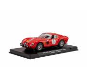 FLY E2022 Ferrari GTO n.1 Rally Dos Cataluñas 1965
