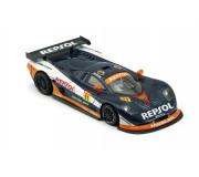 NSR 0212AW Mosler MT 900 R - Repsol Racing BLUE n.11 - EVO 5 TRIA