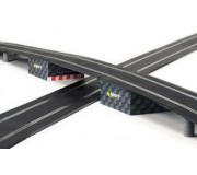 Scalextric C8149 Supports de Pont