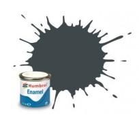 Humbrol AA2243 No. 243 RLM 72 Grun Matt - 14ml Enamel Paint