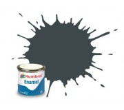 Humbrol AA2243 No. 243 RLM 72 Grun Matt - 14ml Enamel Paint