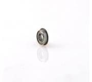 STAFFS60 Single Flanged Ball Race Bearings (2 pcs)